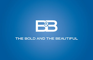 'The Bold and the Beautiful' reboots The Spectra family