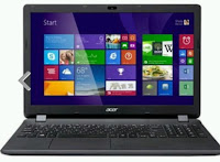 Acer One 10 S1001-19p0