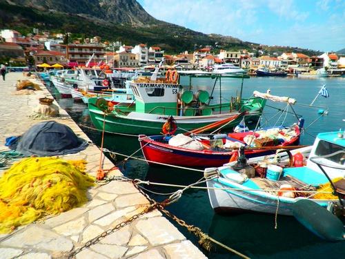 αλιευμάτων 22 site γνωριμιών