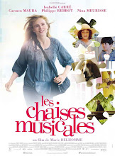 Les chaises musicales (Las sillas musicales) (2015)