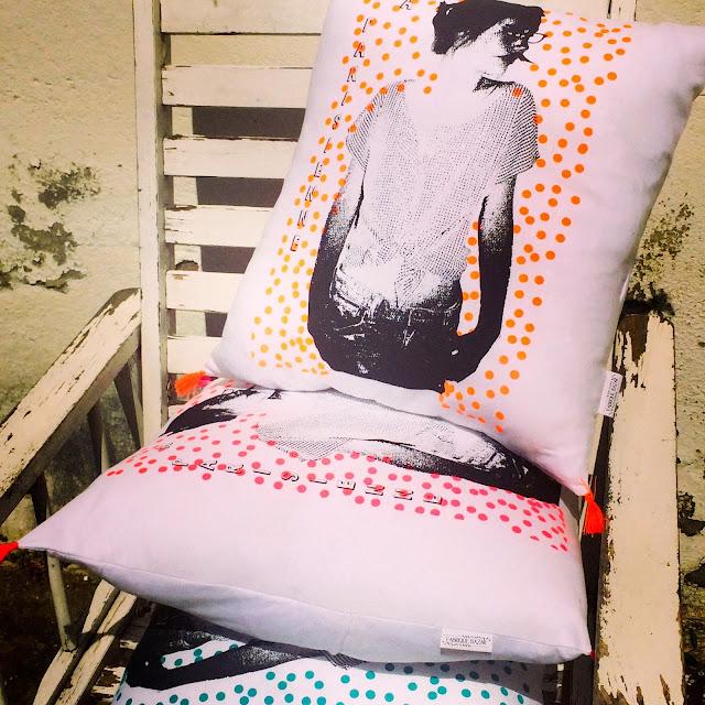 création textile cours de couture toulouse