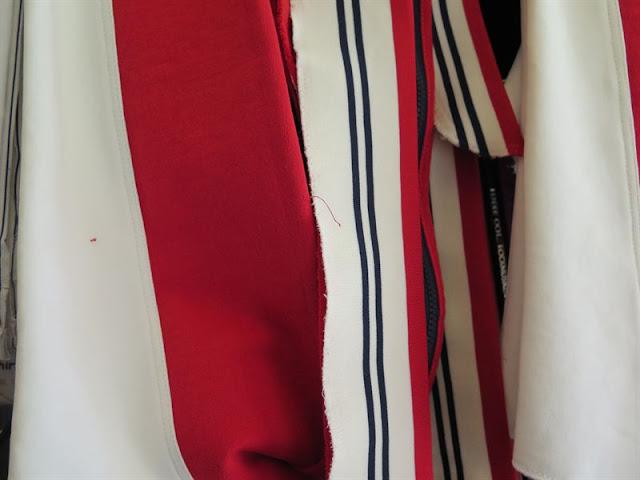 Vintage Style Sportswear Björn Borg