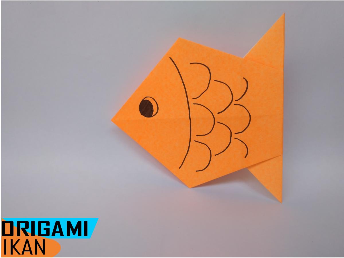 Moemoy  Situs Belajar Kerajinan 2D dan 3D