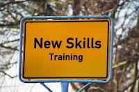 pelatihan tenaga kerja