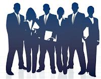 Karir Lampung Terbaru Management Bussines dan Executive Marketing  Mei 2016