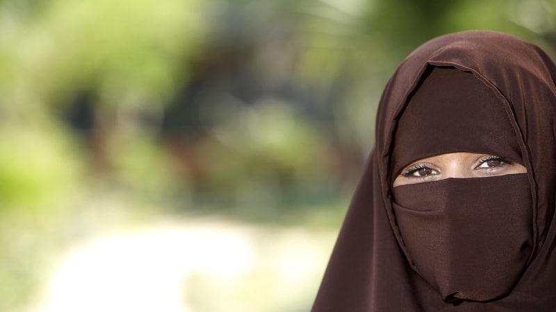Jilbab Sange Muslimah Yang Banyak Dicari Ternyata di Sini
