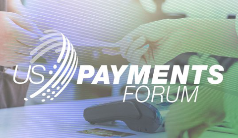 US Payments Forum