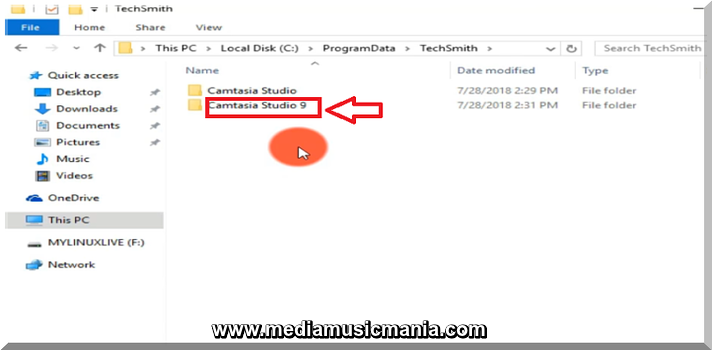 How to Download and Register Free Camtasia 9.1 Latest Version