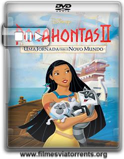Pocahontas 2 Torrent
