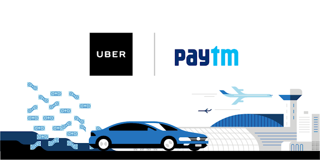 25% Cashback for ride to Airport Pickup and Drop
