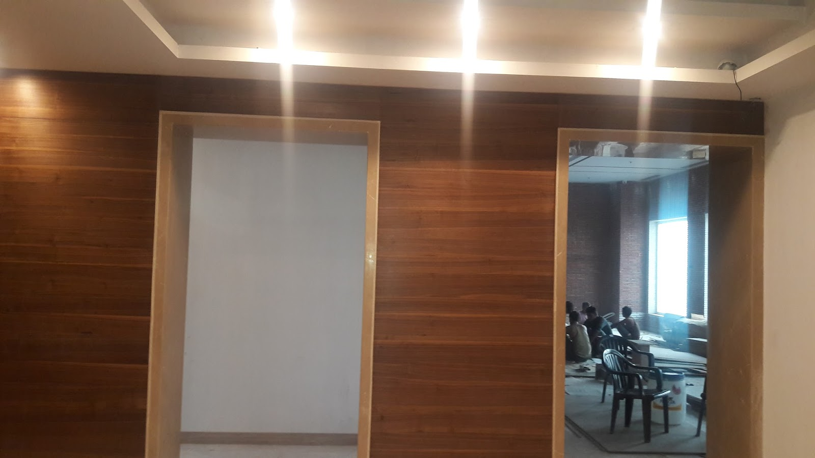 Other Home Furnitures Bangalore Furniture Manufacturers: Office Interiors, Fit Outs