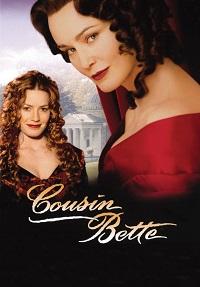 Watch Cousin Bette Online Free in HD