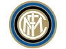 Streaming Inter Milan