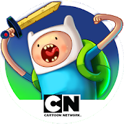 champions-and-challengers-apk