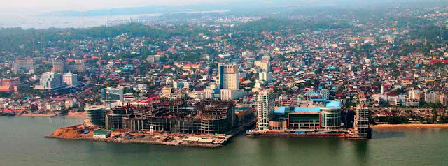 Dari Bhinneka Tunggal Ika, Kota Balikpapan Menginspirasi Dunia