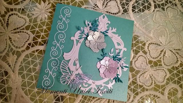 1 Card per compleannoUncategorized