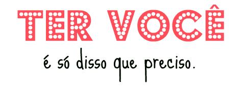 Top 100+ Frases De 2 Anos De Namoro Tumblr