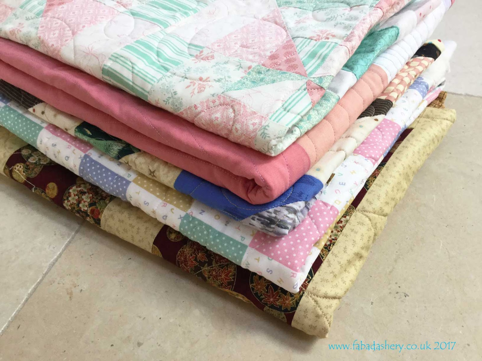 Uk Quilting Blogs - Page 8 - Quilting Ideas & Reviews 2017 : uk quilting blogs - Adamdwight.com