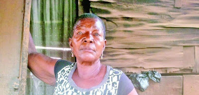 food seller kept brother corpse anambra
