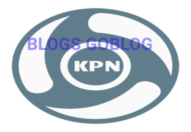 Cara Memasukan/Mengganti Akun SSH di KPN Tunnel Ultimate Terbaru
