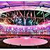 Semarak Pembukaan Sea Games 2017 hingga Insiden Bendera Indonesia Terbalik