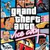 تحميل لعبة gta vice city download كامله برابط واحد من ميديا فاير