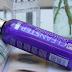 GlySkinCare, Płyn do mycia twarzy, 200 ml