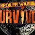 Survivor Spoiler με τις μηχανές Harley Davidson! (11-3-2019) : ΕΚΤΑΚΤΟ Το σκορ LIVE σήμερα ΕΔΩ