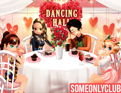 Download Manual Patch Ayodance 6171