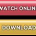 후궁: 제왕의 첩 2012 映画 吹き替え 無料