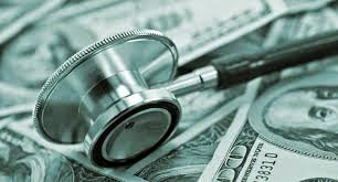 The Payment Obligations To Expect In A Health Insurance