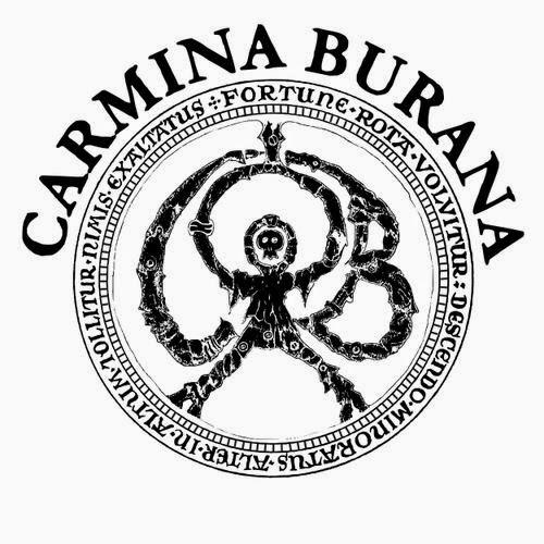 """""""Carmina Burana"""" faz parte da trilha sonora do filme """"The Dorrs"""", de Oliver Stone (1991)."""