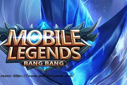 5 Tips Bermain untuk Pemain Pemula Mobile Legend