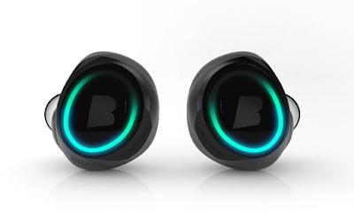 Audífonos Bragi Dash Bluetooth
