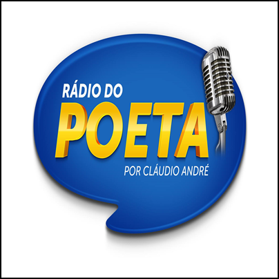 RÁDIO WEB DO POETA