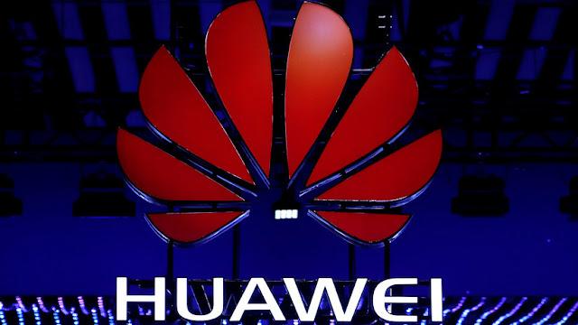 """Prohíben a candidatos del Partido Demócrata usar dispositivos chinos """"por riesgos para la seguridad"""""""