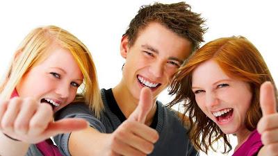 Peninggi Tubuh Alami Dan Cepat Untuk Remaja Usia 14 - 20 Tahun