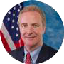 Crypto-monnaies _Chris Van Hollen