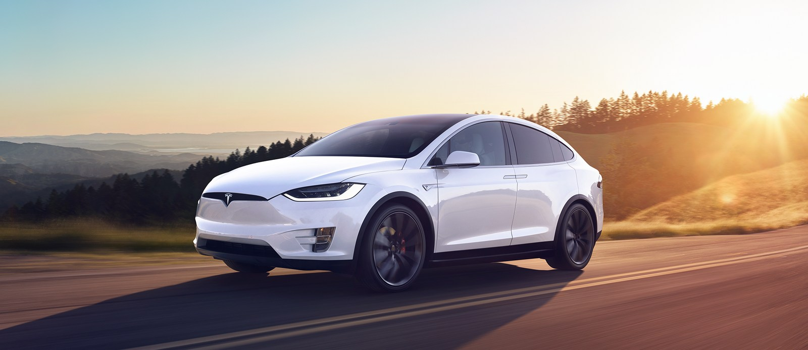 Tesla Upgrades The Model S And Model X Drops 0 60 Mph Time By 1 2 Seconds