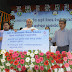 Animal husbandry extension service via mobile advisories launched