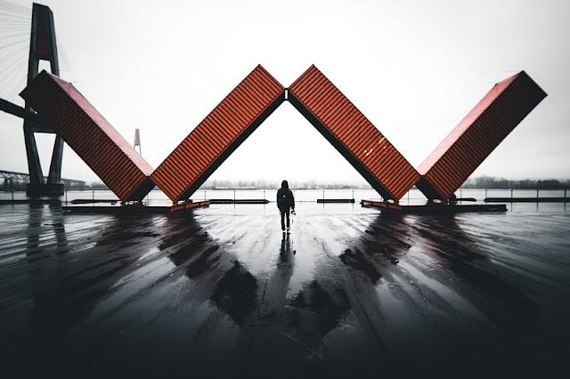 ideas-para-proyectos-fotograficos