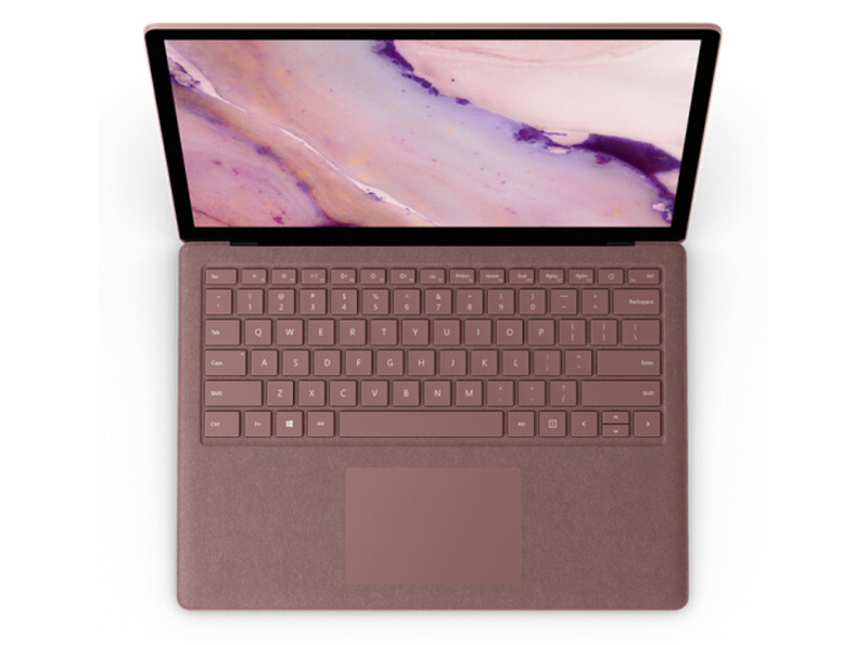 Surface-Laptop-2-rosa