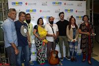 Piaa Bajpai launches TB Awareness Campaign with Darshan Kumaar 16.JPG