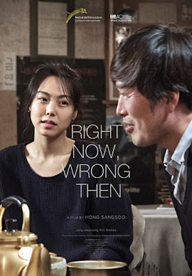 Right Now, Wrong Then (2015) 720 Bluray Subtitle Indonesia