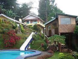 Harga Indonesia Village di Cisarua Bogor