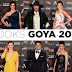 GOYA 2016 | LOS MEJORES Y PEORES LOOKS DE LA GALA