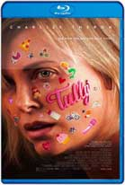 Tully: Una Parte De Mi (2018) HD 720p Latino
