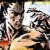 Kung Fu Strike The Warrior's Rise - Baixar Para PC Fraco