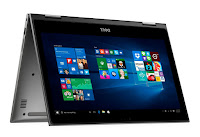 Source: Dell. The Inspiron 13 5000 2in1.