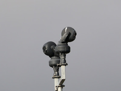Lumix-DMC-FZ50-Zoom-Test-Image